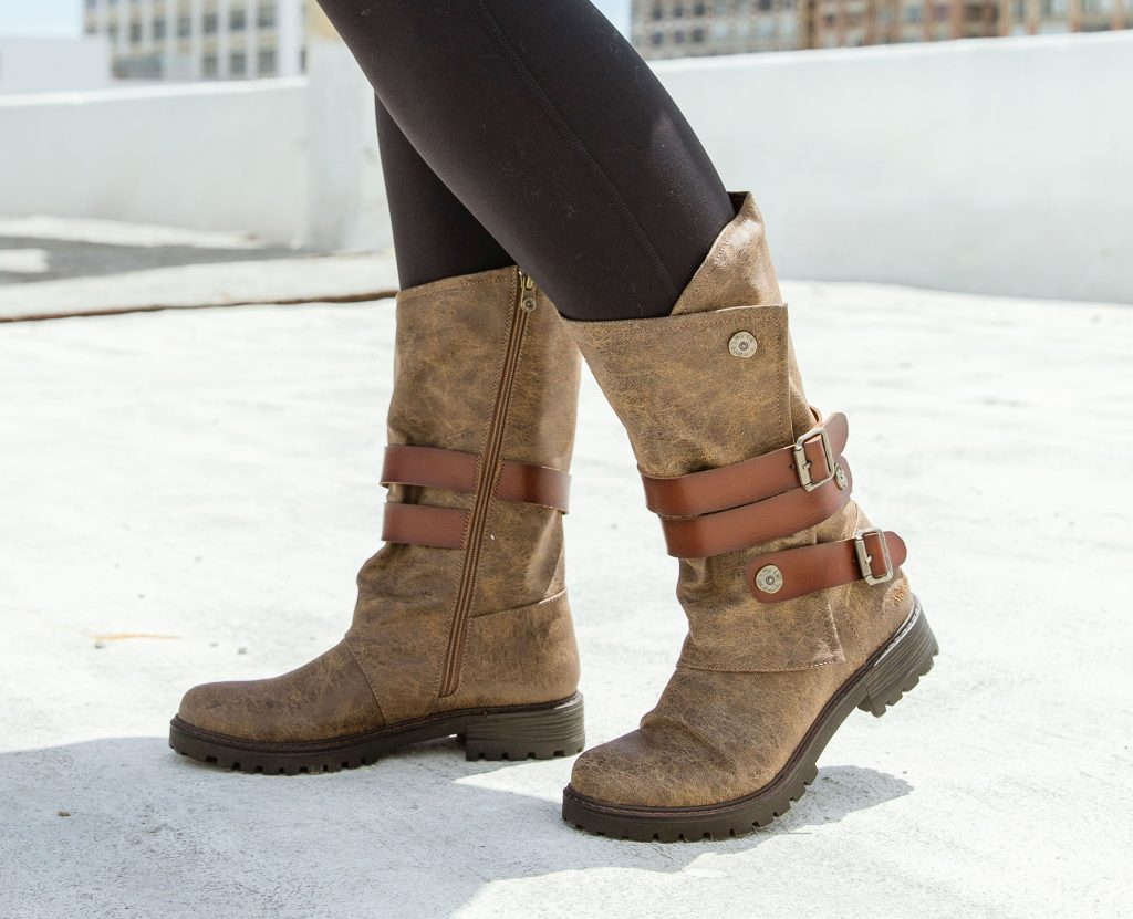 https://uat.blowfishshoes.com/Boots & Booties