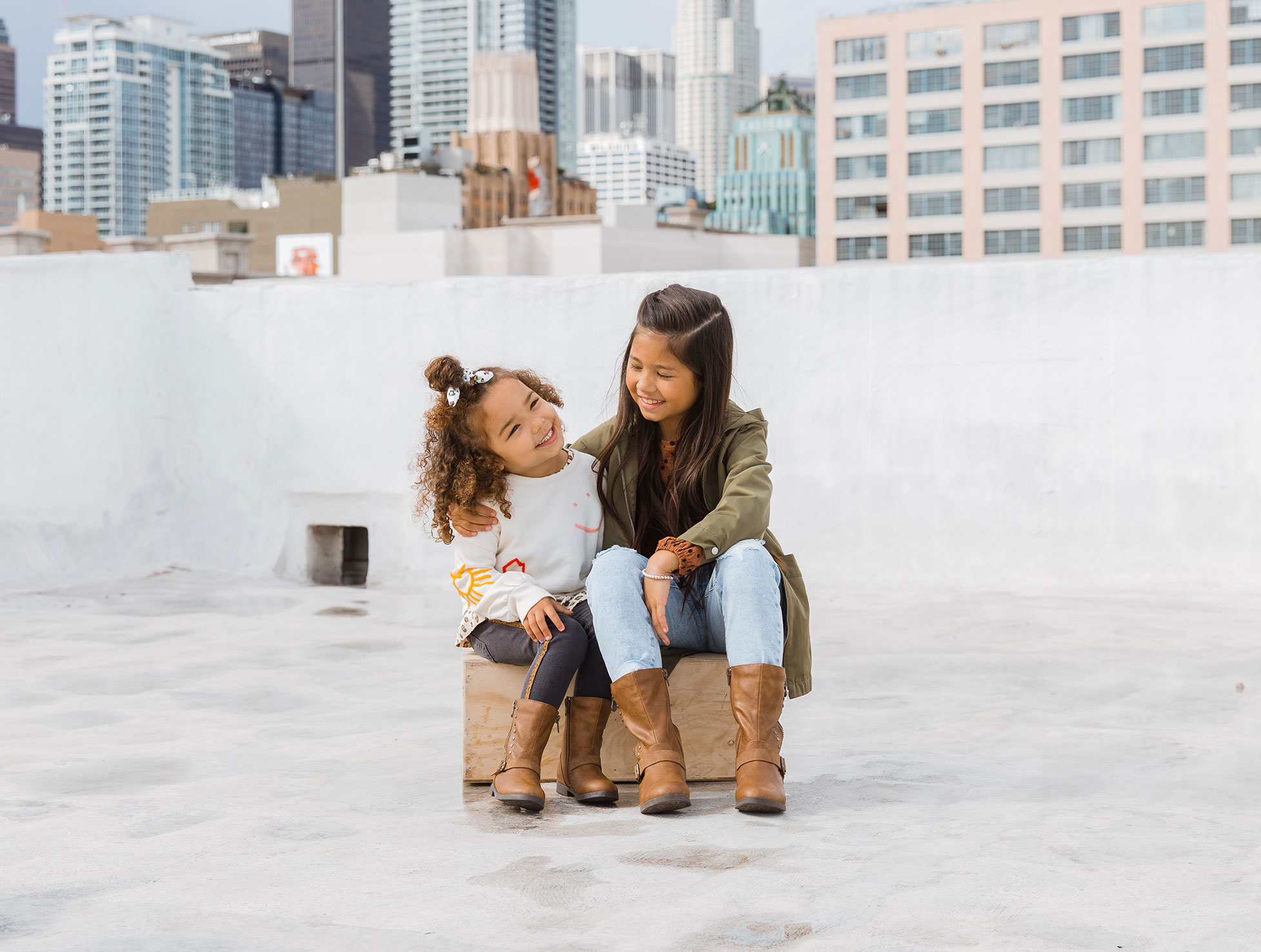https://uat.blowfishshoes.com/wp-content/uploads/2019/09/Kids-Collection-Header.jpg