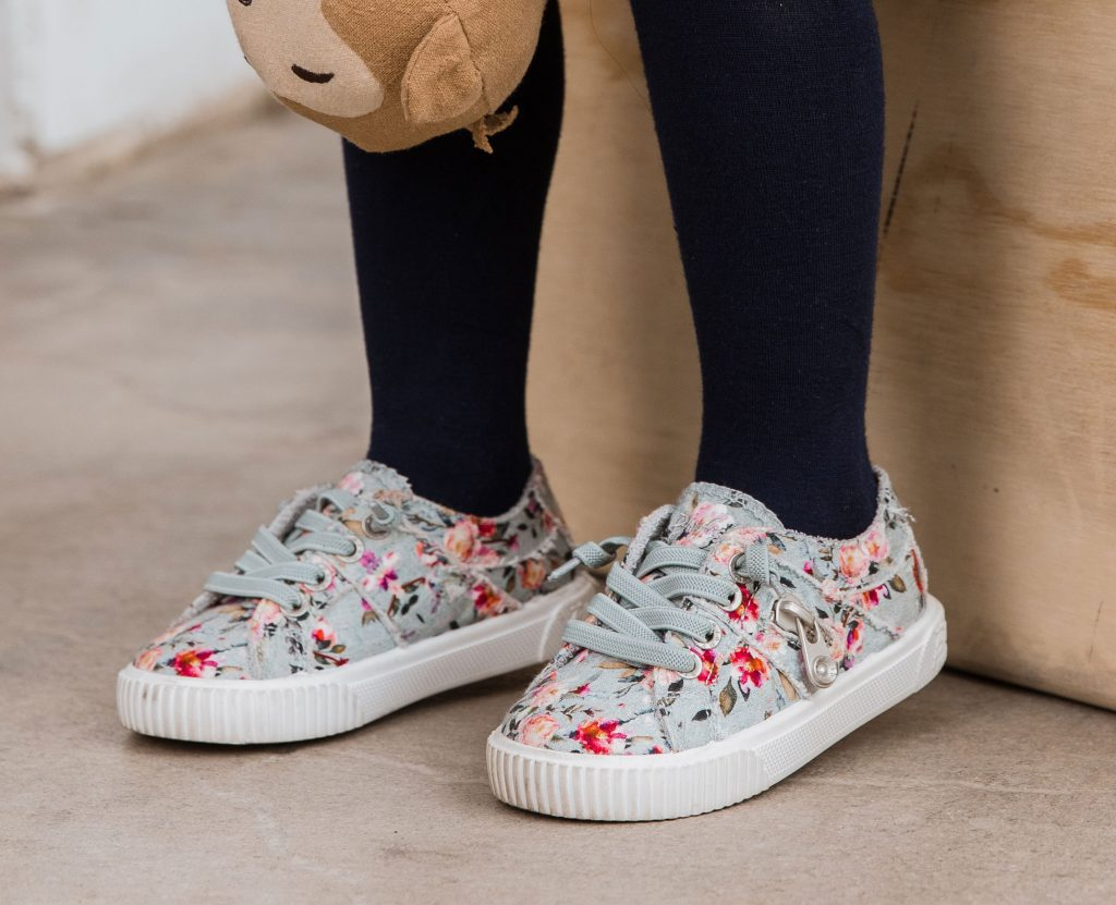 https://uat.blowfishshoes.com/Toddlers
