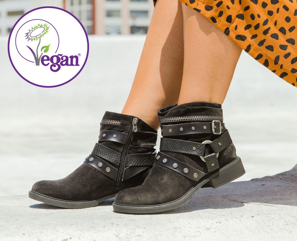 https://uat.blowfishshoes.com/FW19-Vegan